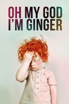 Piccsy :: ginger kid