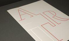 mucho.ws #typography
