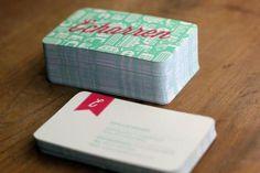 Echarren Real Estate #business #branding #card #indentity #tarjetas #brand #bussines #logo