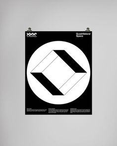 Dope, Geometry Collection on the Behance Network