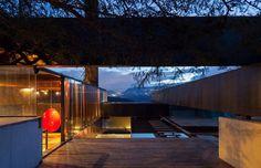 interior design & architecture (3)