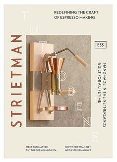 Vincent-Meertens-Strietman-Identity_12 #branding #print #copper #flyer #strietman #identity #pms #coffee