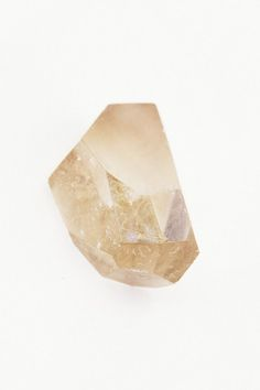 (via SPBH ♥ Van Robinson | Self Publish, Be Happy) #mineral