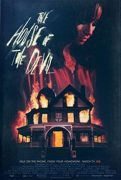 Palace #kellerhouse #house #devil #sheet #poster #one
