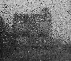1 + New York #window #rain #building #mesh