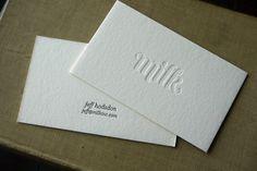 Hoban Letterpress