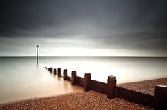 Photography by Simon Anderson » Creative Photography Blog #photography