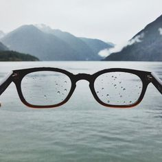 Photography by Bethany Marie (20) #glasses #water #photography #lake #mountains