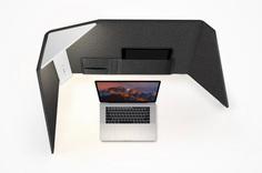 corner_office_layout
