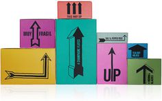 jamie oliver packaging #packaging