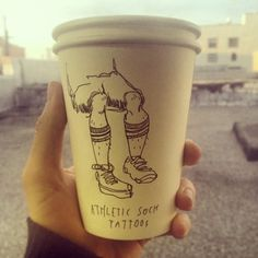 Coffee Cup #funny