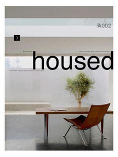 EDITION29 #ipad #design #architecture