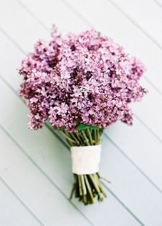 Likes | Tumblr #flower #bouquet
