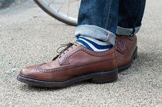 convoy #socks #shoes