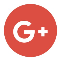 See more icon inspiration related to google plus, logo, social media, social network, logos and logotype on Flaticon.