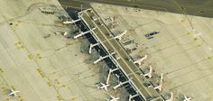 8.jpg (800×383) #aerial #belgium #photography #nature #plane #brussels #airport