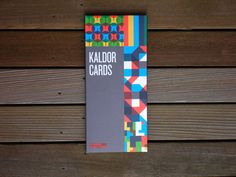 TomFroese_Kaldor_03