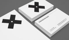 hunt. | Multi disciplinary design studio | Melbourne #cross #logo