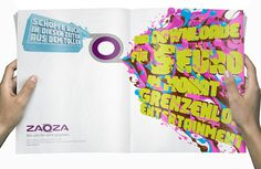 Zaoza 2