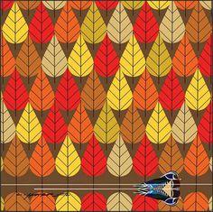 Morfología Uno Cátedra Longinotti: Charley Harper #charley #harper #illustration #graphic