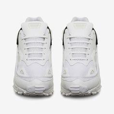 raf simons + adidas #adidas