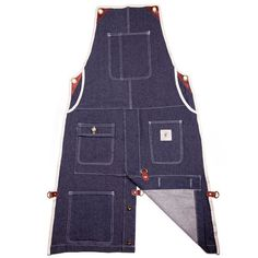 splitLegDenim1.jpg #fashion #denim #apron #design