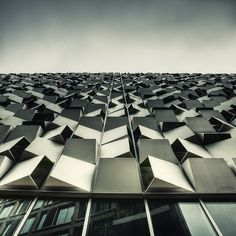 4035117217_cbee810e59_z.jpg (JPEG Image, 640×640 pixels) #architecture #facades