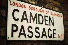 Londres_21 #british