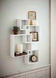 square-minimalist-shelves-600x827.jpg (600×827)