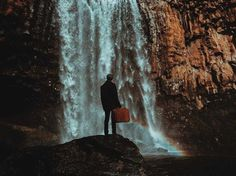Dreamlike and Fine Art Portrait Photography by Denise Kwong