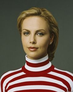 600full-charlize-theron.jpg 600×750 pixels #theron #actress #charlize