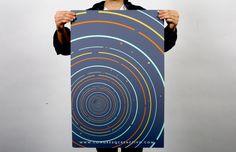 Creactivo Posters #sonora #creactivo #linea #punto #a #congreso #del #mexico #la