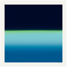 Hiroshi Sugimoto | PICDIT #photo #photography #color #art