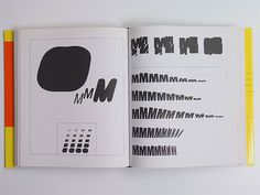 wolfgang-weingart-my-way-to-typography-interieur-livre-01