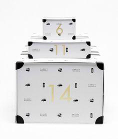 Harveynichols_black_boxes3b #packaging #box
