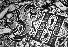 Sheen gregcoulton.com #typography