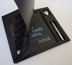 Flavio Barros | Designer Gráfico #mala #design #package #direta