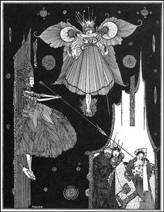 but does it float #harry #clarke