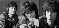 Foto La musica si fa in 3 - 5 di 5 - D - la Repubblica #music #triptychs #photography