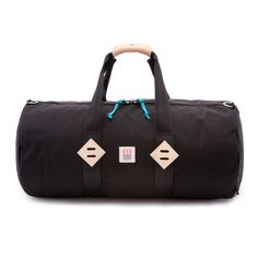 "Duffel - 24"" #bag"