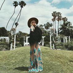 fashion, instagram