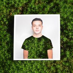 #illustration #green #floral #patterndesign #pattern #fabric #textile