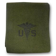 #military #us