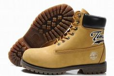 timberland mens premium 6 inch waterproof boots wheat #shoe