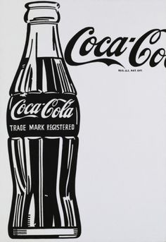 tumblr_lbxvlfZn9I1qah2gqo1_500.jpg 482×700 pixels #cocacola #design #retro #bottle