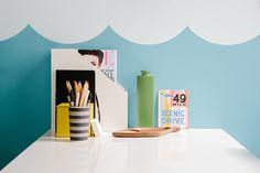 pacific helm 001 #interior #design #decor #deco #decoration