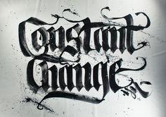 Likes | Tumblr #constant #change