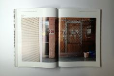http://www.nickdavidhill.co.uk/files/gimgs/15_photo 14 01 2013 13 20 07.jpg #india #design #book #outside #editorial #typography