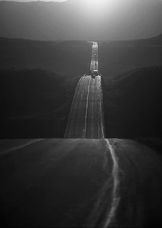 Tumblr #journey #road