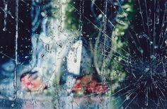 Marilyn Minter   PICDIT #painting #design #art #paintings